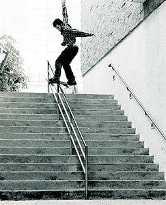 Фото галлереяzero skateboards страница 9 из 25